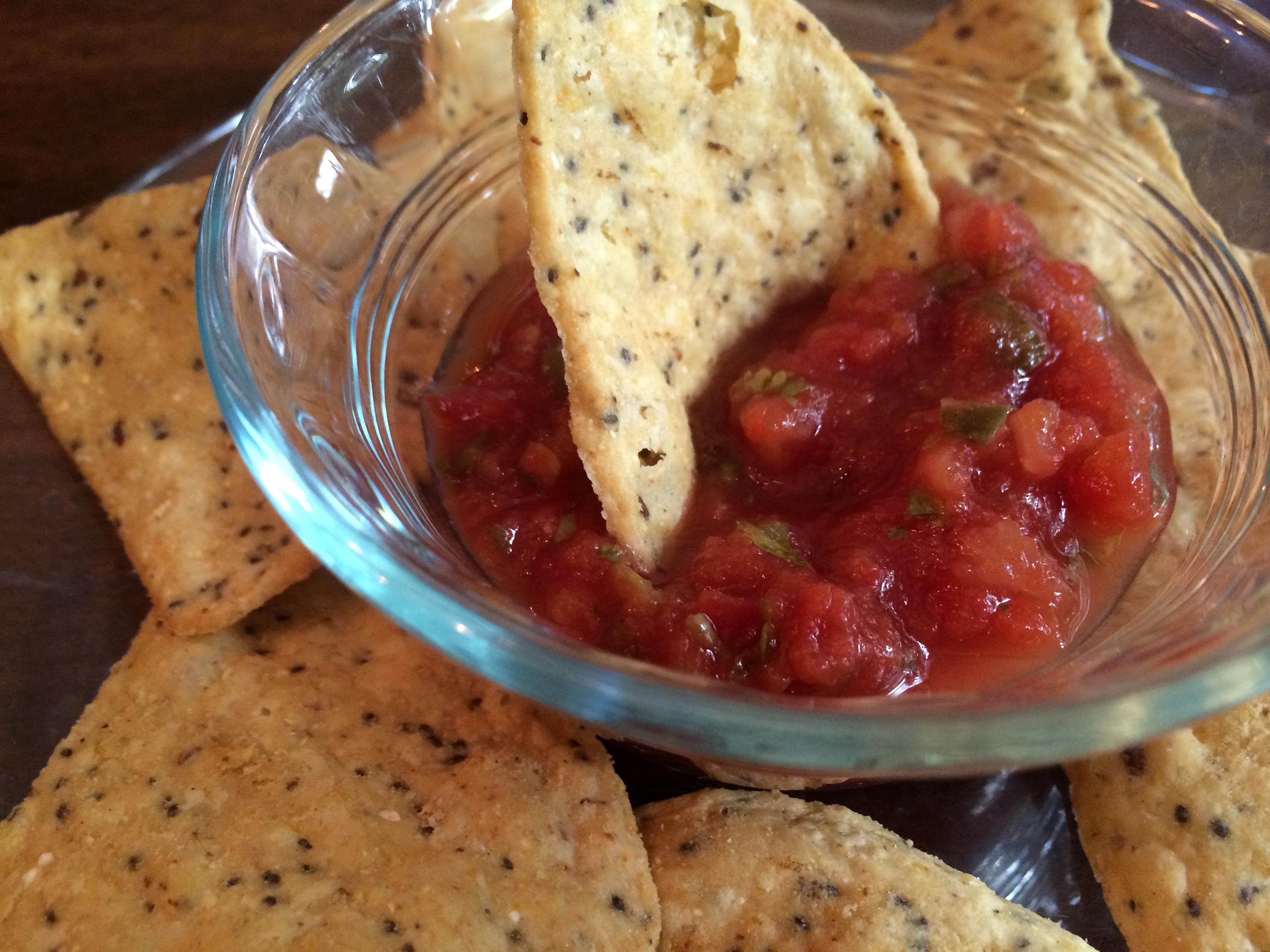 chips n salsa 3