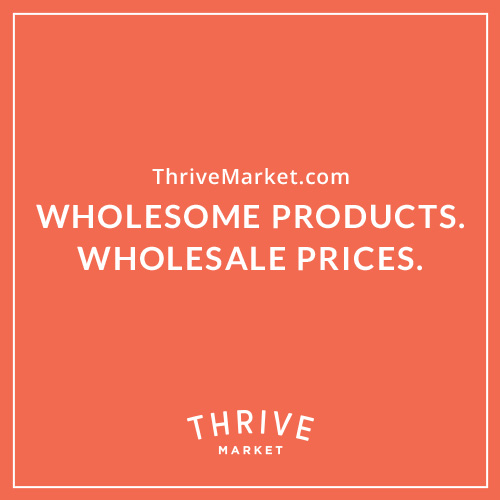 Thrive_Sharing_0005_6