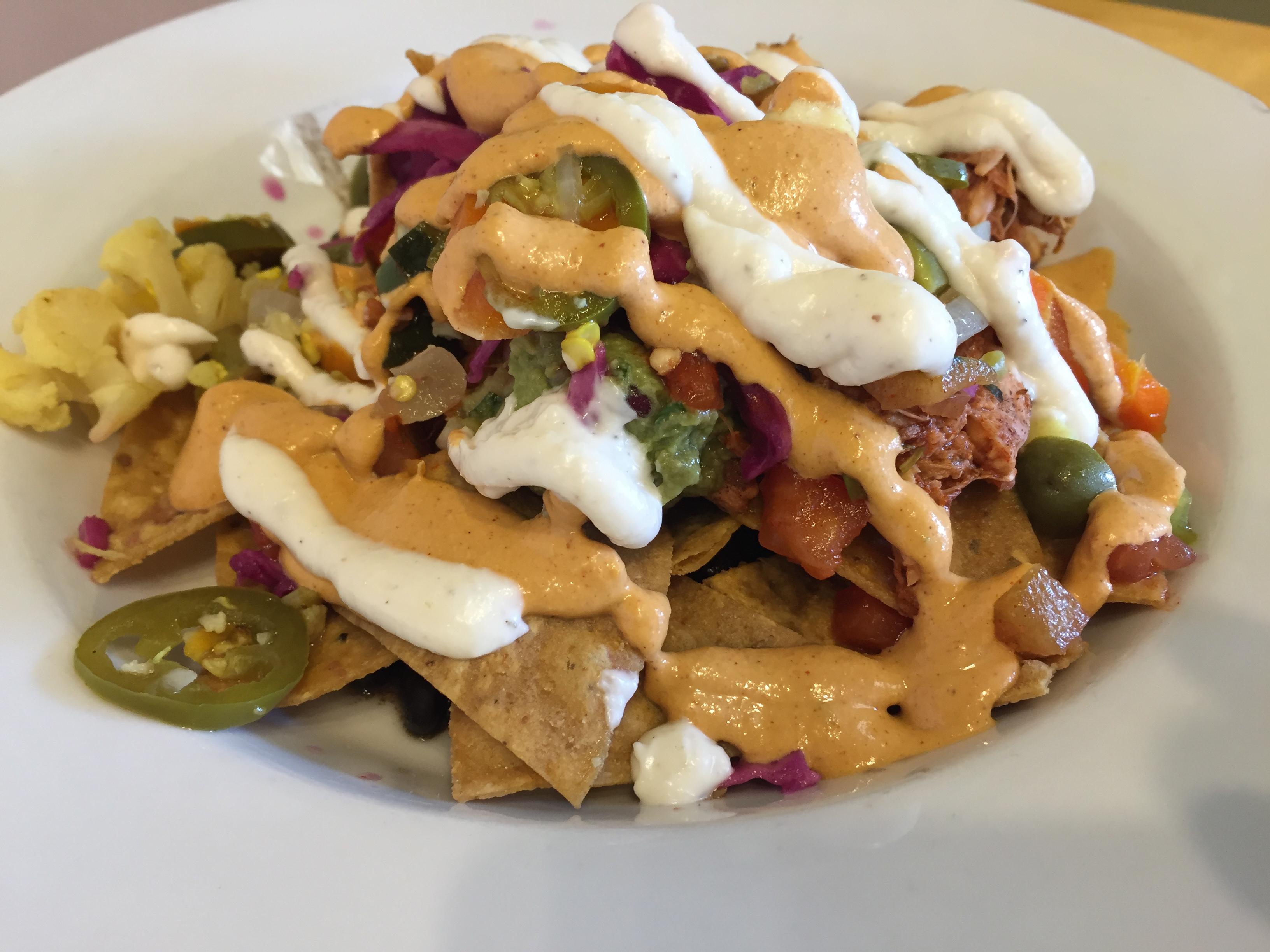 sage-nachos