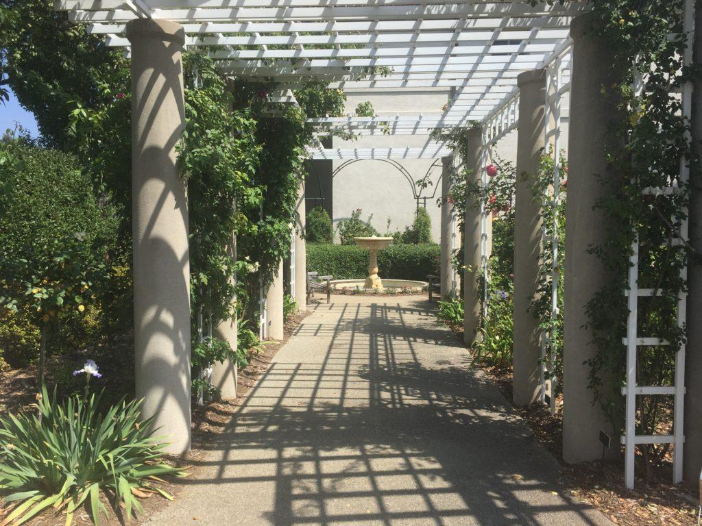 huntington-gardens2