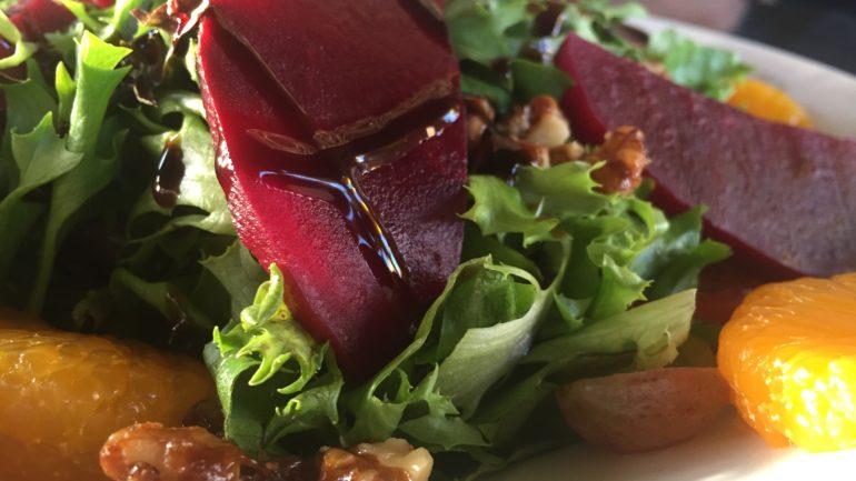 jinkys-salad