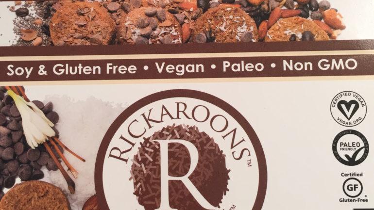 rickaroons-box