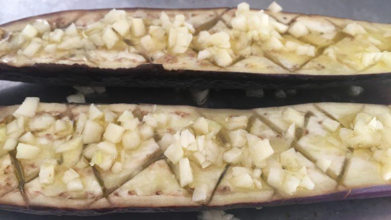 drizzled-eggplant