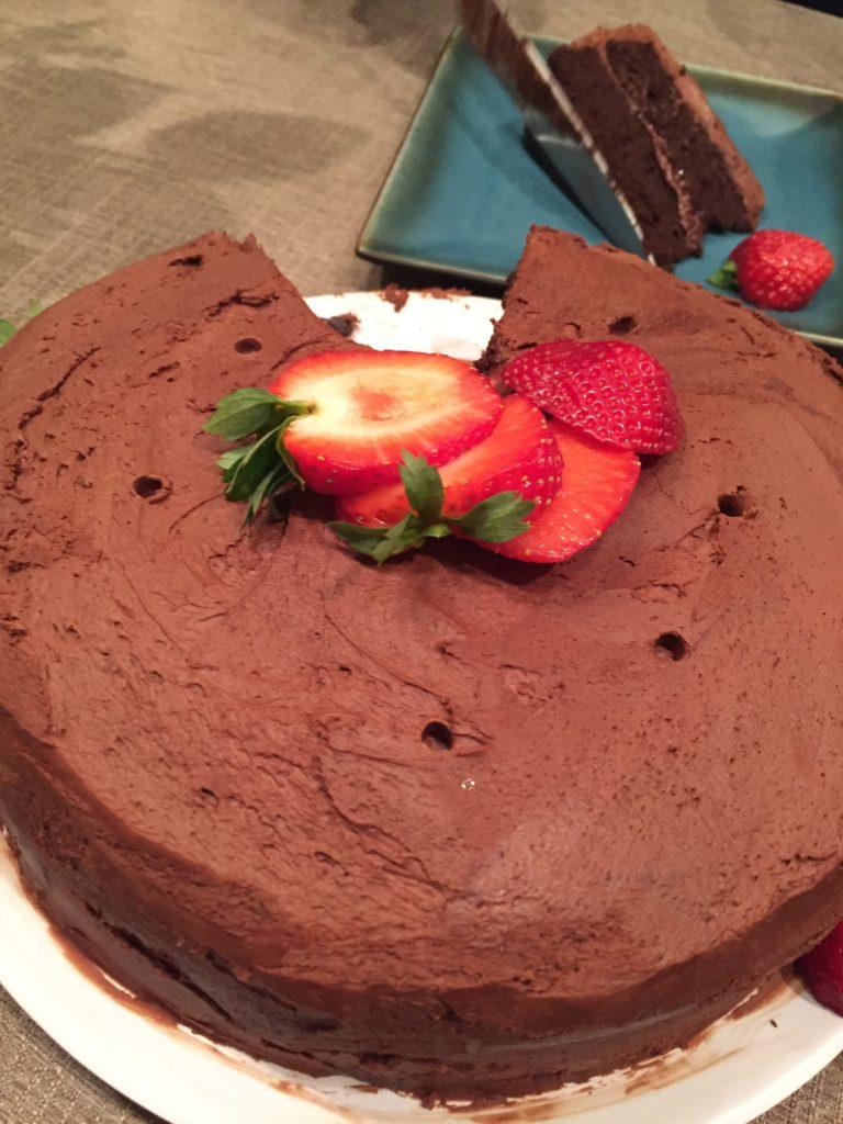 whole-cake
