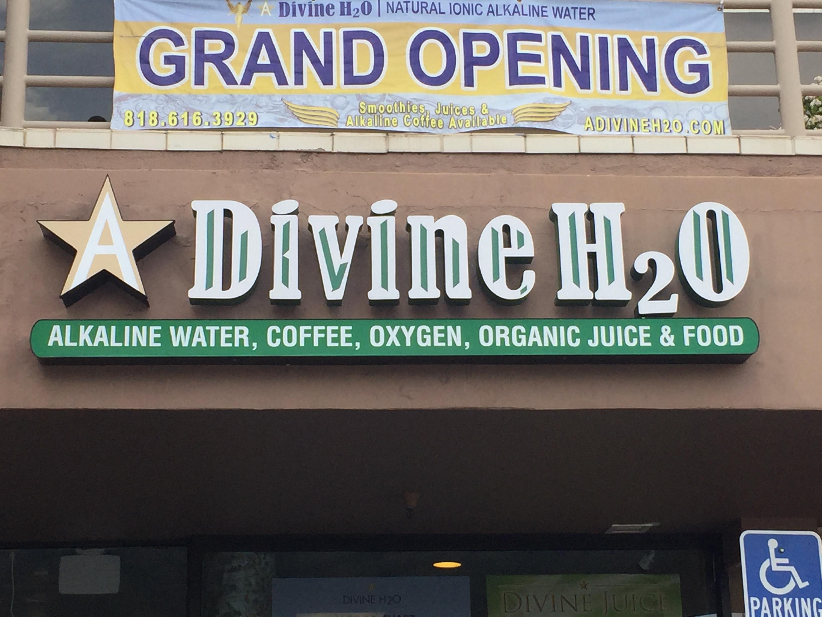 divine-h2o